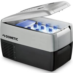 Dometic CDF 36 31L