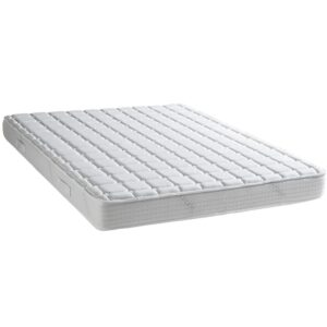 dormeo-bed