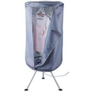 dry-soon-drying-pod