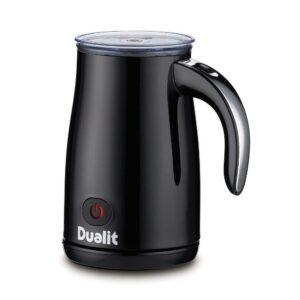 dualit-84135
