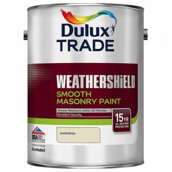 dulux-trade-weathershield