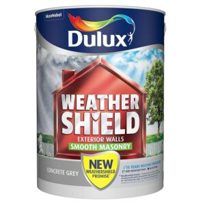 dulux-weathershield