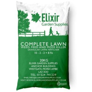 elixir-gardens-complete