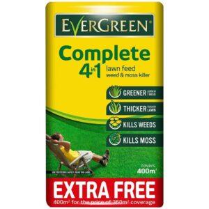 evergreen-400-sqm