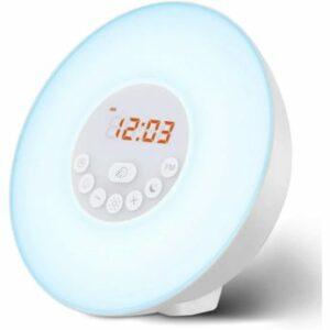 fitfort-bedside-lamp