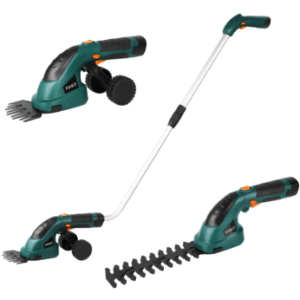 fixkit-2-in-1-cordless