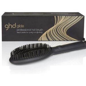 ghd-glide-professional