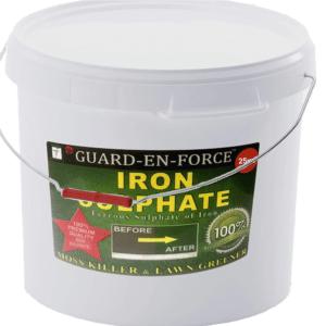 guard-en-force-premium-iron-sulphate