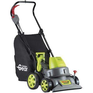 garden-gear-1800w-3in1