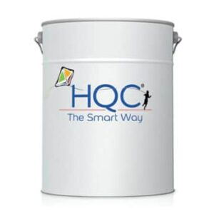 hqc-smooth