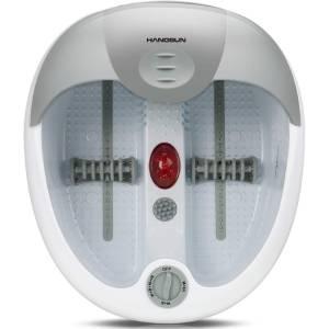 Hangsun FM180