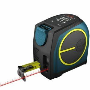 Hanmer Digital Distance Meter