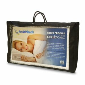 healthbeds-high-profile-cooltex