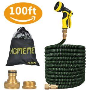 homeme-100ft-brass