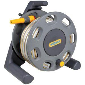 hozelock-30m-compact-reel