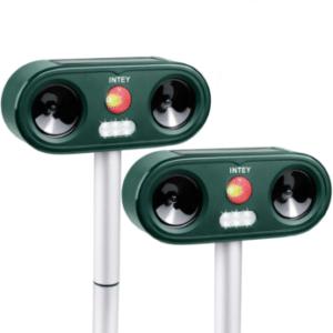 intey-ultrasonic-2-pack