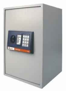 Kingavon SAFE28 Large Electronic Safe