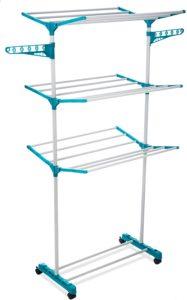 livivo-3-tier-freestanding