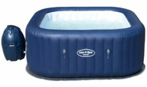 layz-spa-hawaii-hot-tub