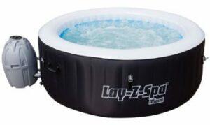 layz-spa-miami-hot-tub