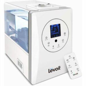 levoit-lv600hh-diffuser