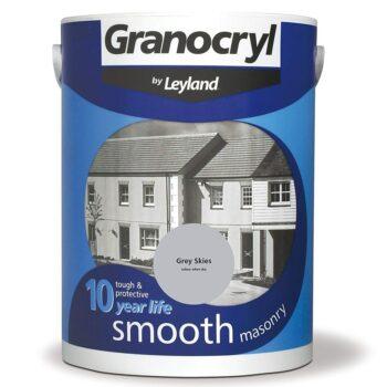 leyland-smooth