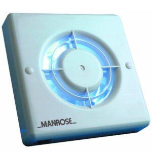 manrose-4inch
