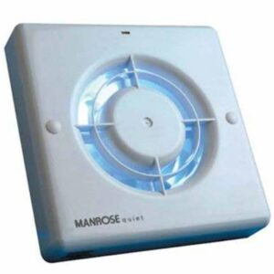 manrose-qf100t