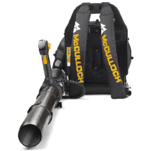 mcculloch-355-bp-backpack