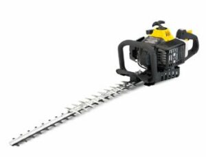 mcculloch-ht-5622-petrol-hedge-trimmer