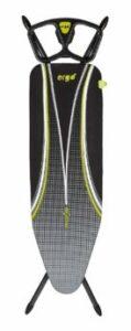 minky-hh40201108m-ergo-ironing-board