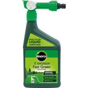 miracle-gro-evergreen-spray