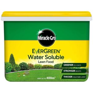 miracle-gro-water-soluble