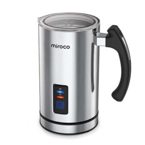 miroco-electric