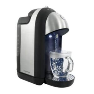 Morphy Richards 43922 Accents