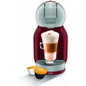 Nescafe Mini Me