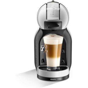 Nescafé Mini Me Starter Kit