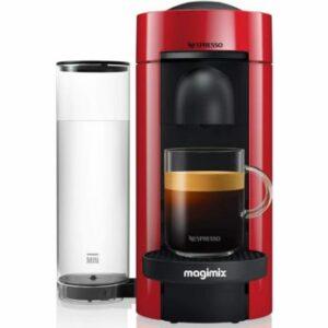 nespresso-11389-vertuo-plus-special-edition