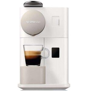nespresso-lattissima-white