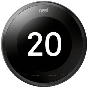 nest-learning-3rd-generation-black
