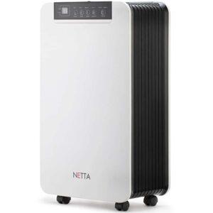 Netta 12L
