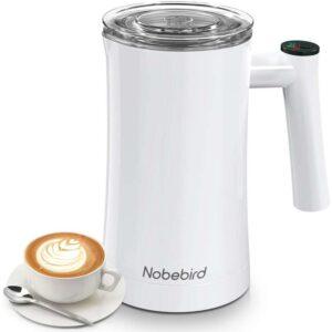 nobebird-ceramic