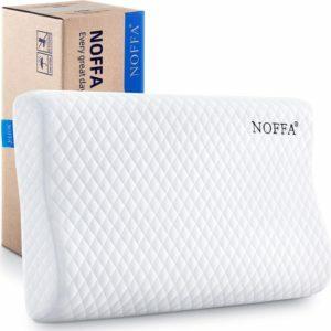 noffa-soft-orthopedic