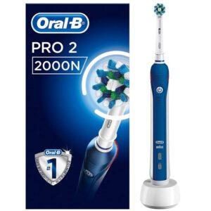 oral-b-pro-2-2000n