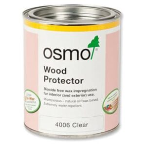 osmo-protector