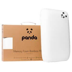 panda-bamboo
