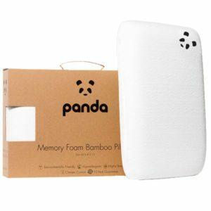 Panda Luxury