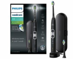 philips-sonicare-protectiveclean-6100