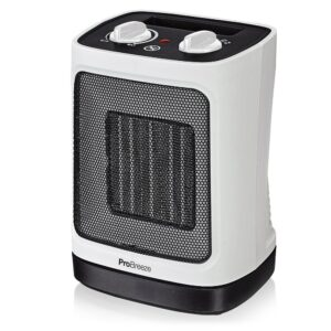 pro-breeze-200w