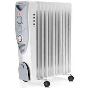 pro-breeze-oil-filled-radiator